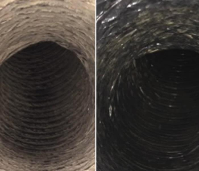 Cleaning FAQs about Air Duct Cleaning